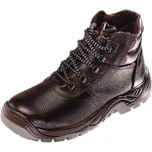 ботинки мужзкие для подрaзделений мвд