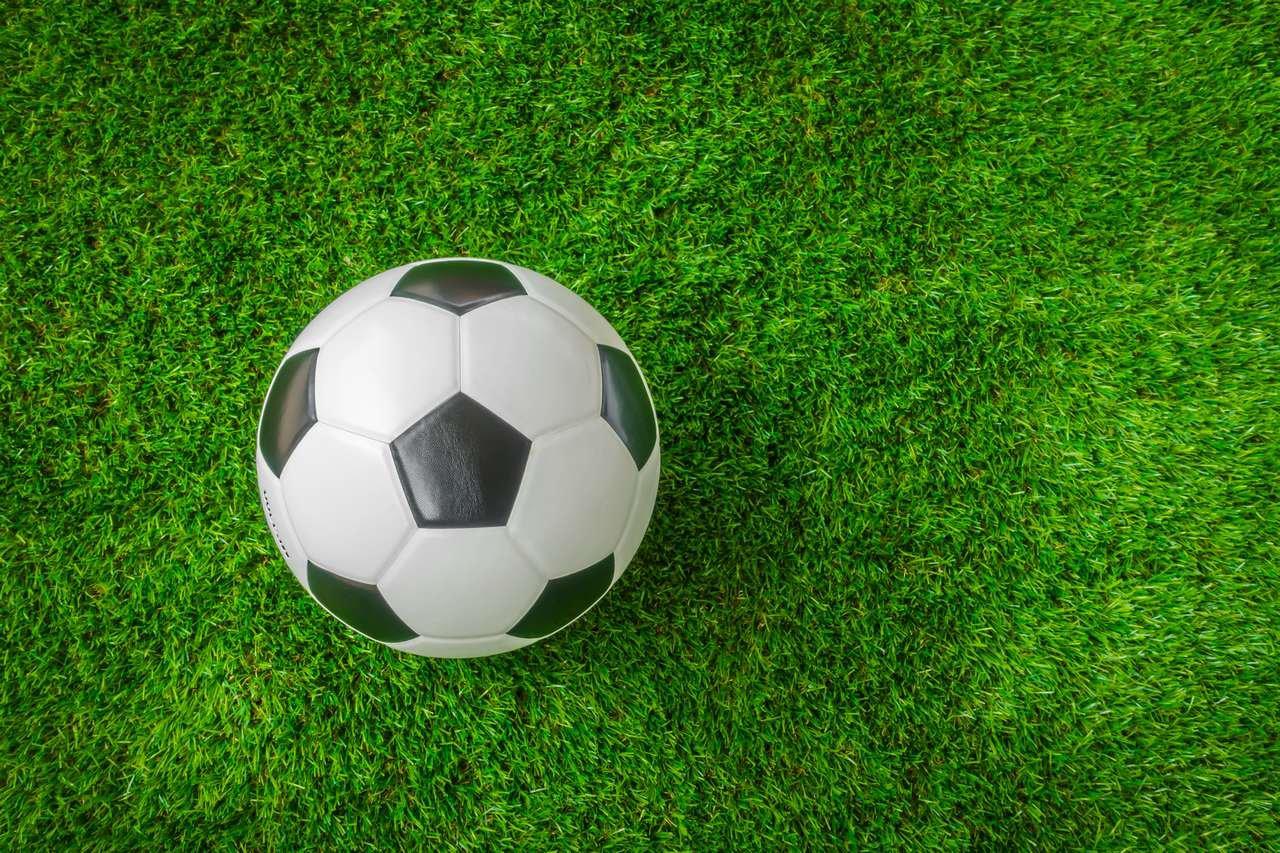 Футбольный газон своими руками